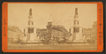 Detroit, Michigan (Soldier's monument), from Robert N. Dennis collection of stereoscopic views.png