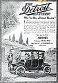 Detroit Electric Automobiles (1913) (ADVERT 396).jpeg