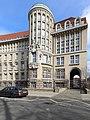 Deutsche-Bücherei-4.jpg