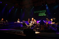 Deutsches Jazzfestival 2013 - J Peter Schwalm Endknall - 01.JPG