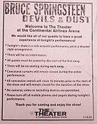 140px-Devils&DustTourHandout.jpg