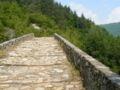 Devils-bridge-Ardino2.jpg