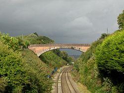 Devils Bridge, Bleadon Hill.jpg
