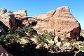 Devils Garden Trail, Arches (29524979462).jpg