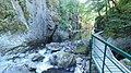 Devin River Valley Iz14.jpg