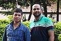 Dhaka Wikipedia Meetup, August 2018 (33).jpg