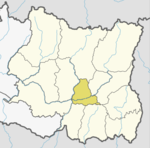 Dhankuta district locator.png
