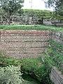 Dhar Fort, Dhar, Madhya Pradesh 6.jpg