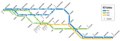 Diagrama-VLT-Carioca.png