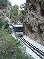 Diakofto Kalavrita railway (18).jpg