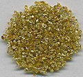 Diamonds (Zaire) 2 (17960266876).jpg