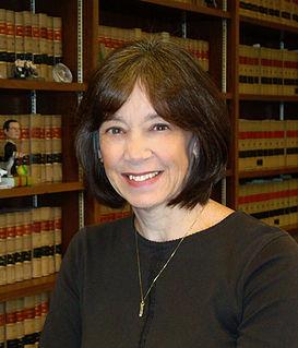 Diane Wood American judge
