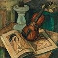 Dick Ket - Composition au violon (cropped).jpg