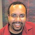 Didier Moïse Portrait.JPG