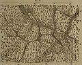 Die Cellularpathologie in ihrer Begründung auf physiologische und pathologische Gewebelehre (1859) (14592593079).jpg