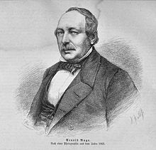 lowest discount best wholesaler well known Arnold Ruge – Wikipedia