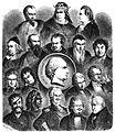 Die Gartenlaube (1864) b 005.jpg