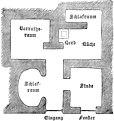 Die Gartenlaube (1889) b 447 2.jpg