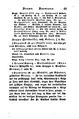 Die deutschen Schriftstellerinnen (Schindel) III 053.png