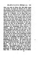 Die deutschen Schriftstellerinnen (Schindel) III 131.png
