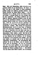 Die deutschen Schriftstellerinnen (Schindel) III 155.png