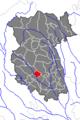 Dienersdorf in HB.png