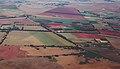 Diepsloot Nature Reserve - panoramio.jpg