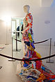 Diese Aufnahmen entstanden im Rahmen des 5. Wikimedia-Salon - Das ABC des Freien Wissens zum Thema Erinnerung am 27. Novemeber 2014 bei Wikimedia Deutschland. 02.jpg