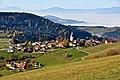 Diex Ost-Ansicht des Ortes 01112011 206.jpg