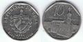 Diez centavos cubanos 03.png