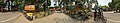 Digha Science Centre - Foreshore Road - 360 Degree View - New Digha - East Midnapore 2015-05-02 9500-9512 Compressed.JPG