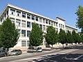 Dijon - Ancienne usine Peugeot.JPG