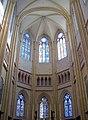 Dijon - cathédrale - choeur.jpg