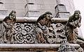 Dijon Eglise Notre Dame Gargouille 14.jpg