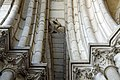 Dijon Eglise Notre Dame détail 04.jpg