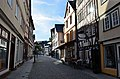 Dillenburg, Germany - panoramio (75).jpg
