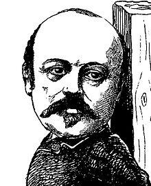 http://upload.wikimedia.org/wikipedia/commons/thumb/c/c0/Dillon,_Arthur_Marie.jpg/220px-Dillon,_Arthur_Marie.jpg