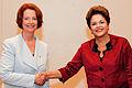 Dilma Rousseff e Julia Gillard 2012.jpg