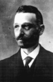 Dimitrios Gounaris.png
