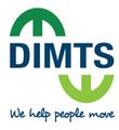 Dimts logo.png