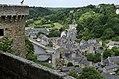 Dinan (Côtes-d'Armor) (36897246463).jpg