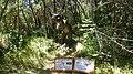 Dinopark, Funtana, Croatia (dinopark.hr) - panoramio (6).jpg