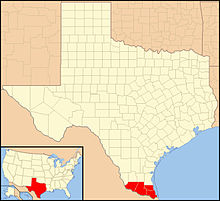 Diocese of Brownsville in Texas.jpg