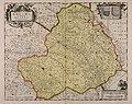 Dioecese de Rheims et le païs de Rhetel - CBT 5879104.jpg