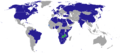 Diplomatic missions in Zambia.png