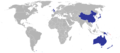 Diplomatic missions in the Solomon Islands.png