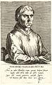 Dirck Bouts by Jan Wierix (attr.), 1572.jpg
