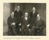 Directory of Klaipeda Region 1923.jpg