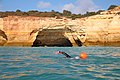 Discover the greatest sea cave in the Algarve.jpg