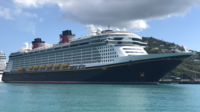 Disney Fantasy Jan 29 2020.png